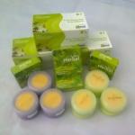 Cream Ansia Original